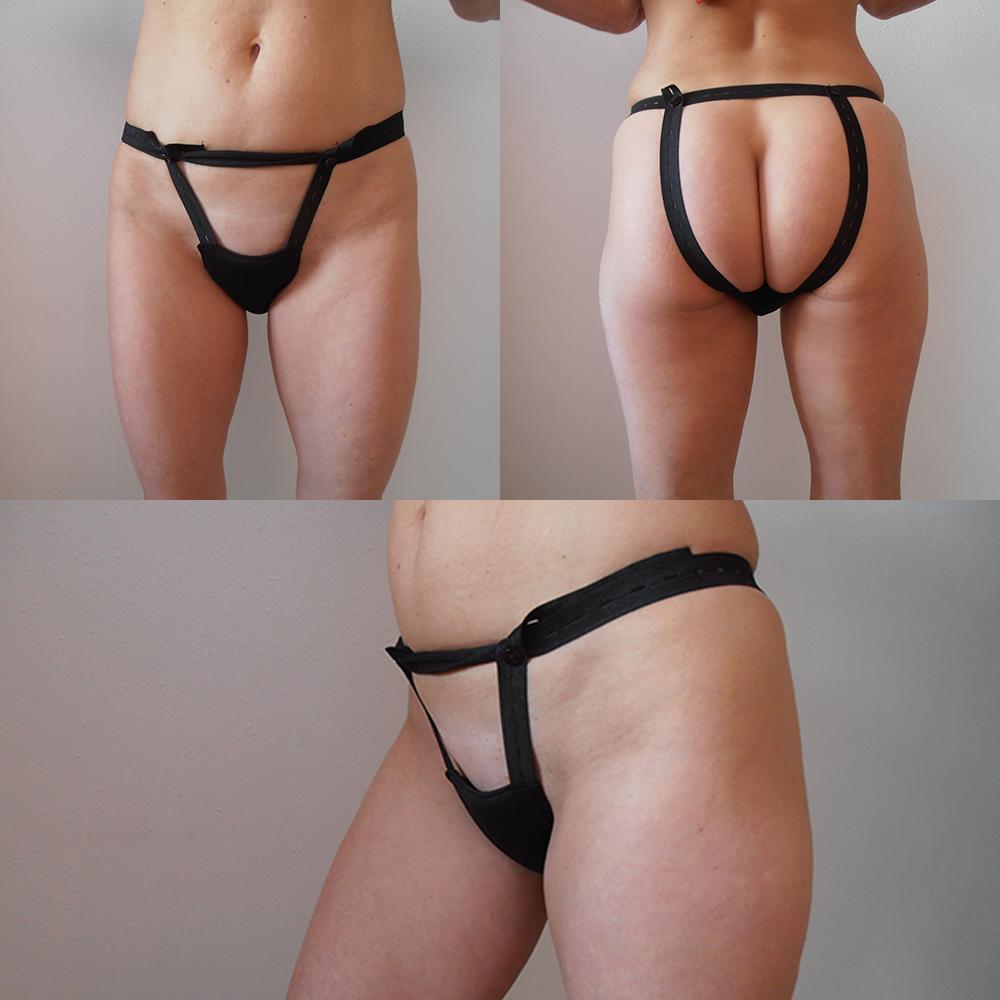 Trans Chicas Para Bikinis Bikinis Para 54jR3AL